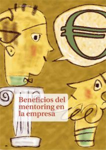 beneficios mentoring_articulo